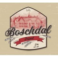 Boschdal Tripel 33CL